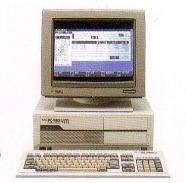 PC-9801VM0.jpg