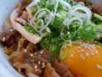 20110103ふく利徳島丼