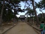 20110103住吉神社参道
