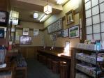 20110109赤穂衣笠店内1