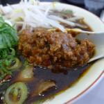 20110327肉味噌