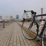 20110402自転車