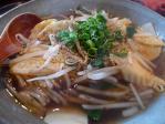 20110403野菜湯麺