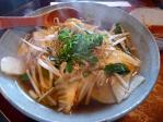 20110403野菜湯麺アップ