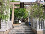 R20110424 二宮神社