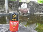 (13)20110502缶コ