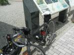 (35)20110502福良2