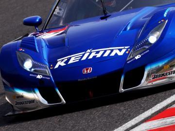 Keihin_HSV-10.jpg