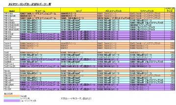TTCSUS2.jpg