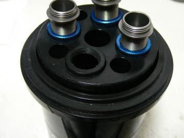 sP1220048.jpg