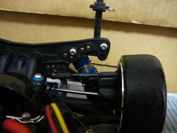 sP1220088.jpg