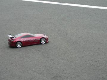 sP1220098.jpg