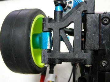 sP1220127.jpg
