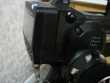 sP1220483.jpg