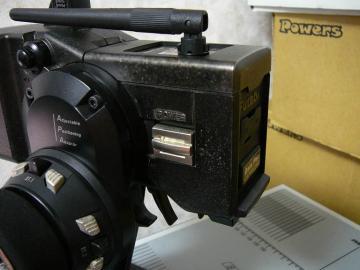 sP1220490.jpg