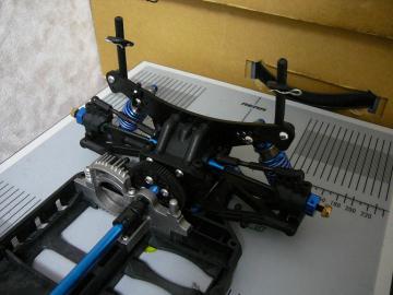 sP1220541.jpg
