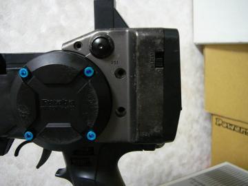 sP1220602.jpg
