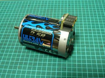 sP1220668.jpg