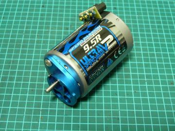 sP1220672.jpg