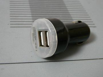 sP1230852.jpg