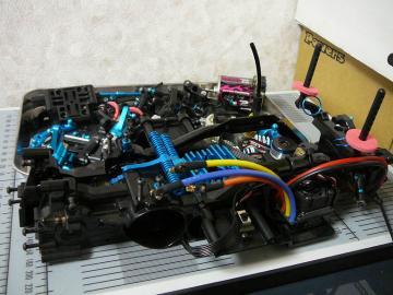 sP1230893.jpg