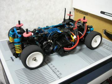 sP1240106.jpg