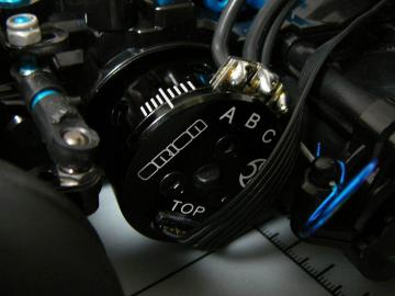 sP1240145.jpg