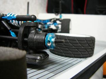 sP1240400.jpg