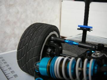 sP1240406.jpg