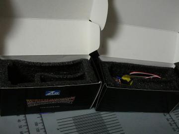 sP1240454.jpg