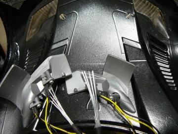 sP1240913.jpg