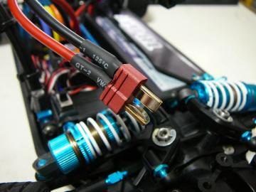 sP1250009.jpg