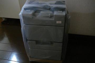 sP1250211.jpg