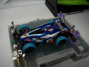 sP1250223.jpg