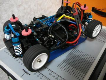 sP1250404.jpg