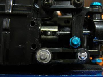 sP1250451.jpg