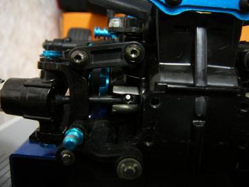 sP1250458.jpg