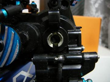 sP1250479.jpg