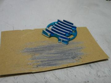 sP1250545.jpg