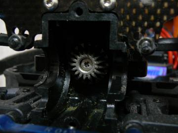 sP1250719.jpg