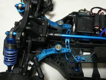 sP1250800.jpg