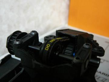 sP1260255.jpg