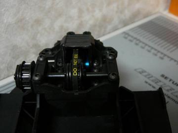 sP1260263.jpg