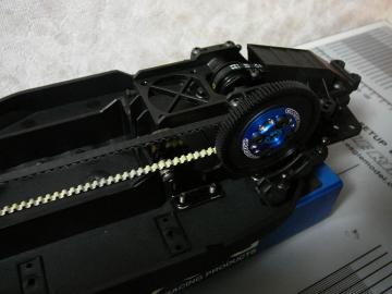 sP1260330.jpg