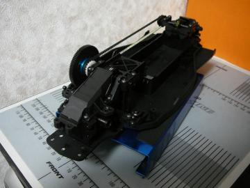 sP1260337.jpg