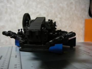 sP1260356.jpg