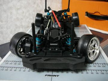 sP1260390.jpg