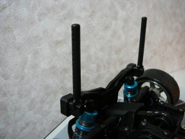 sP1260906.jpg