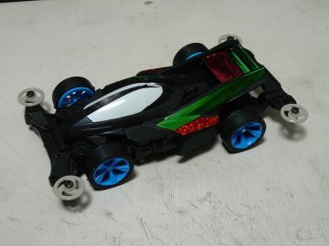 sP1260948.jpg