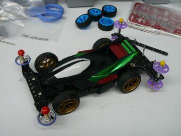 sP1270005.jpg